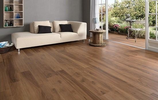 Sàn gỗ Malaysia với những ưu điểm vô cùng tuyệt vời